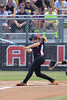 Legacy Softball 2013 : 1 gallery with 80 photos